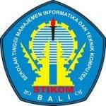 Logo Stikom